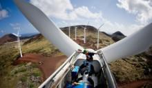 L'eolico mondiale è atteso a una crescita record