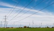 Terna e Legambiente insieme per le rinnovabili