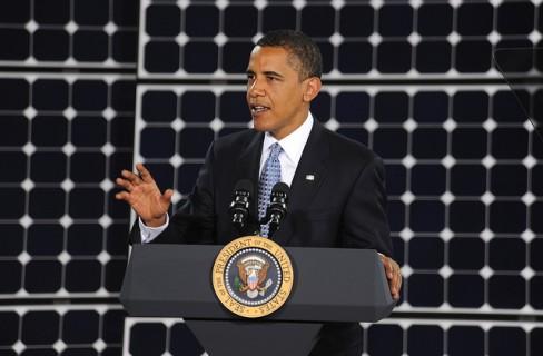 Per gli Usa il futuro è sempre più rinnovabile