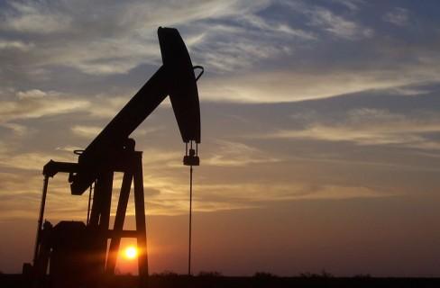 Fracking, l'Italia ci mette una pietra sopra