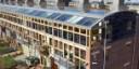 Piace l'edilizia efficiente e a