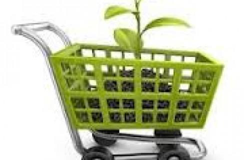 Forum Compraverde: due giorni green e un ricco programma culturale