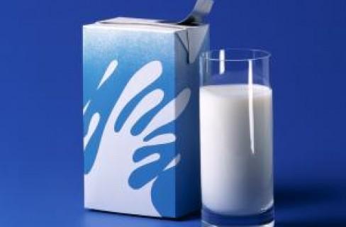 Busta del latte, ti butto o ti riciclo?