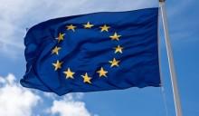 Clima-Energia 2030, c'è l'accordo UE