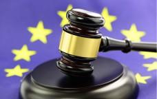 Governo debole: decideranno i tribunali?