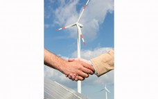 In Italia nasce un nuovo polo delle rinnovabili