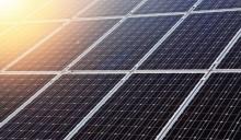 Fotovoltaico ed efficienza energetica, la gestione è a 360 gradi