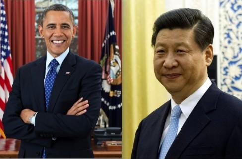 Clima energia 2030, c'è l'accordo tra Usa e Cina