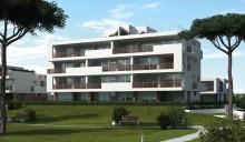 Nuovo residence Soleis a Lignano Sabbiadoro