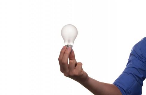 Rischia di slittare la messa al bando delle lampadine inefficienti