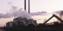 Clima, l'Italia dà un taglio alle emissioni di CO2