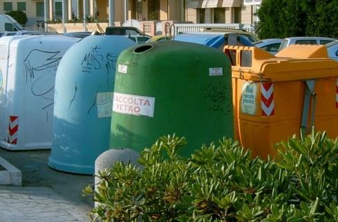 Italiani ambientalisti, ma non troppo