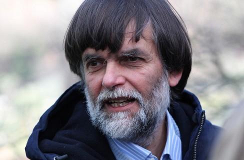Jacopo Fo: la moratoria sulla geotermia toscana è un colpo di coda della vecchia energia