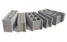 Il Belpaese di cemento