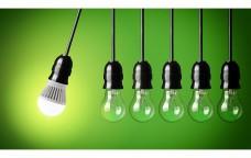 VedoGreen premia l'innovazione verde 2.0
