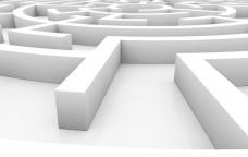 Nel labirinto delle competenze