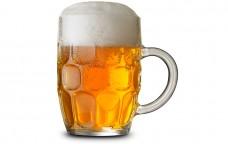Una birra con le bollicine ecologiche