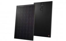 Ecco il nuovo Modulo termo-fotovoltaico made in Eu