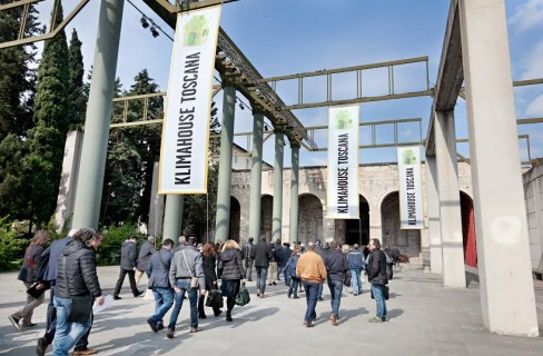 Klimahouse Toscana, al via la seconda edizione
