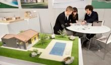 Klimahouse Toscana, missione sostenibile: edilizia 2020