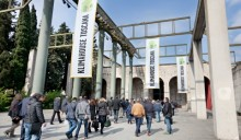 Klimahouse Toscana, la voce dei protagonisti