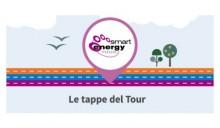 Smart Hotel, l'efficienza energetica entra nel settore turismo