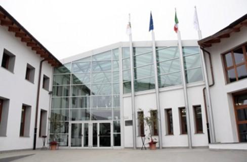 Il futuro delle scuole italiane è nella bioarchitettura