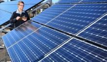Fotovoltaico obsoleto