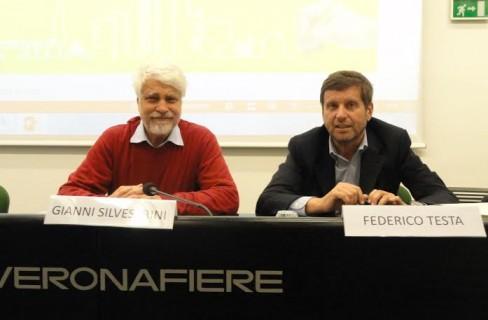 Green Building Council Italia ed ENEA insieme per la riqualificazione energetica