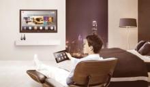 Smart Hotel: soluzioni e tecnologie per la riqualificazione energetica degli immobili turistico-ricettivi