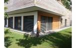 ComoCasaClima, edifici virtuosi lombardi ad alta efficienza energetica