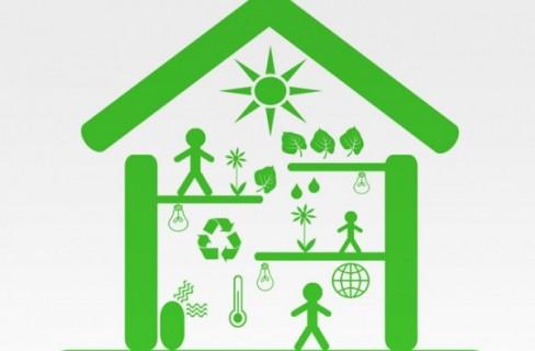 Riforma della tariffa per favorire gli usi efficienti dell'elettricità