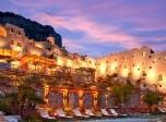 Un antico monastero trasformato in hotel di lusso, la nuova case history di BTicino