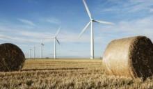L'energy independent farm come modello di azienda agricola moderna e tecno-logica