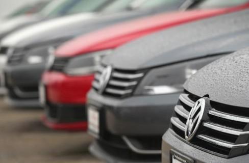 Volkswagen, lo scandalo riapre il dibattito sul futuro dei trasporti
