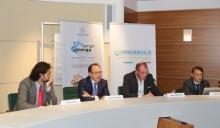 Smart Energy Expo e Greenbuild EuroMed: VeronaFiere rafforza l'attenzione verso la sostenibilità e l'efficienza energetica