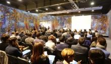 Verona Efficiency Summit 2015, le città del futuro sempre più smart