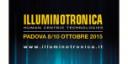 A Illuminotronica 2015 si parla di smart city e illuminazione