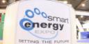 Fiera di Verona, al via Smart Energy Expo e GreenBuild Euromed