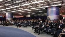 Smart Energy Expo 2015, polo internazionale per efficienza energetica ed edilizia sostenibile