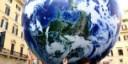 Roma non rinuncia alla Marcia per il clima