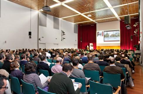#klimahousecamp, il nuovo camp dedicato ai temi ambientali