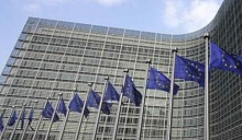 Efficienza energetica, opportunità e finanziamenti UE