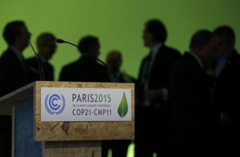 COP21: cosa deve cambiare nella politica energetica italiana