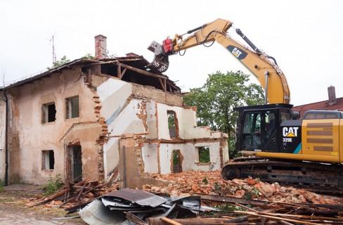 Edilizia e difesa del suolo, le ultime novità 2015