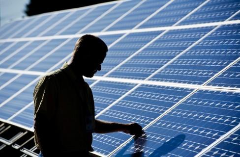 Fotovoltaico, nasce il simulatore solare mobile