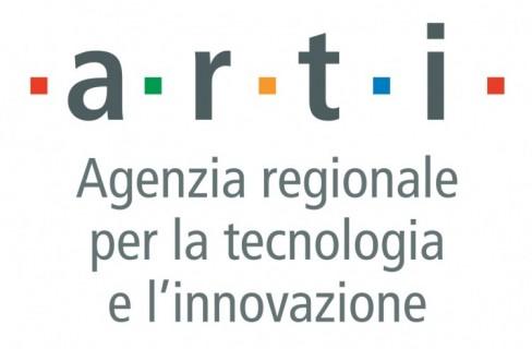Efficienza energetica nel Mediterraneo, i risultati del progetto Med-Desire a Roma