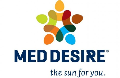 Le tecnologie solari per lo sviluppo del Mediterraneo