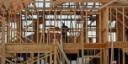 Costruzioni in legno, un settore in ottima salute