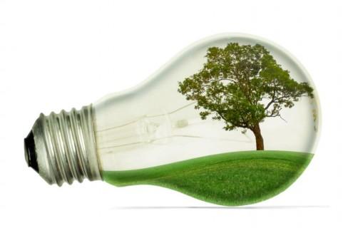 100 buone pratiche per l'efficienza energetica, la sfida di Kyoto Club